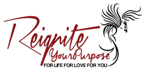 Reignite Your Purpose